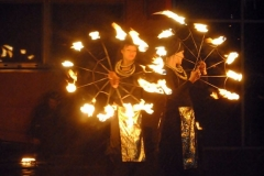 BALAKOLADA_firePerformance (10)