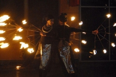 BALAKOLADA_firePerformance (11)