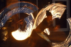 BALAKOLADA_firePerformance (13)