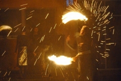 BALAKOLADA_firePerformance (15)
