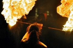 BALAKOLADA_firePerformance (18)