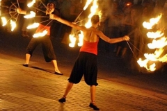 BALAKOLADA_firePerformance (19)