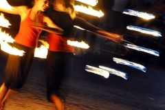 BALAKOLADA_firePerformance (20)