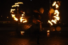 BALAKOLADA_firePerformance (3)