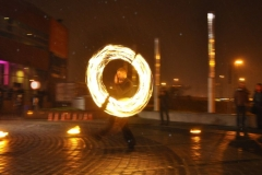 BALAKOLADA_firePerformance (4)