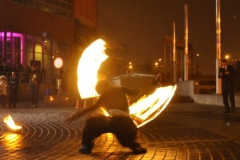 BALAKOLADA_firePerformance (5)