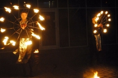 BALAKOLADA_firePerformance (9)